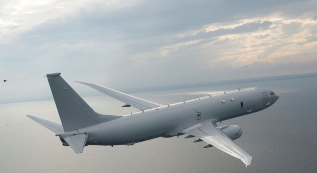 boeing_receives_2.4_billion_p-8a_poseidon_contract_from_u.s._navy
