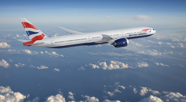 boeing_signs_deal_for_up_to_42_777x_airplanes_with_international_airlines_group
