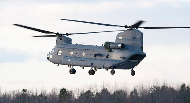 boeing_to_modernize_six_netherlands_ch-47f_chinooks_boeing