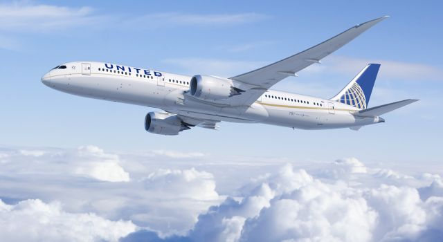 boeing_united_airlines_announce_order_for_nine_787-9_dreamliners