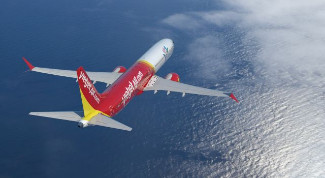boeing_vietjet_announce_order_for_100_737_max_airplanes