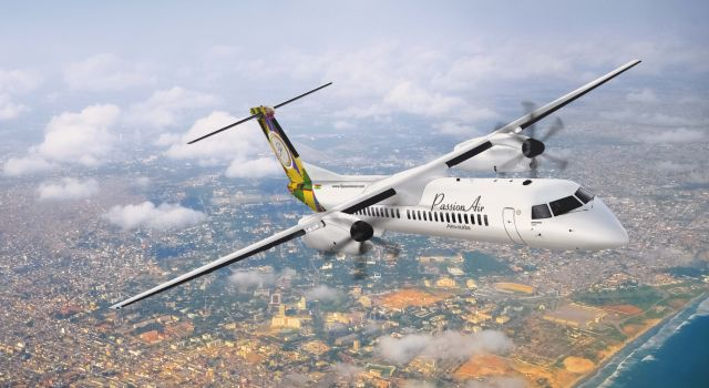 bombardier_continues_african_market_penetration_with_pre-owned_q400