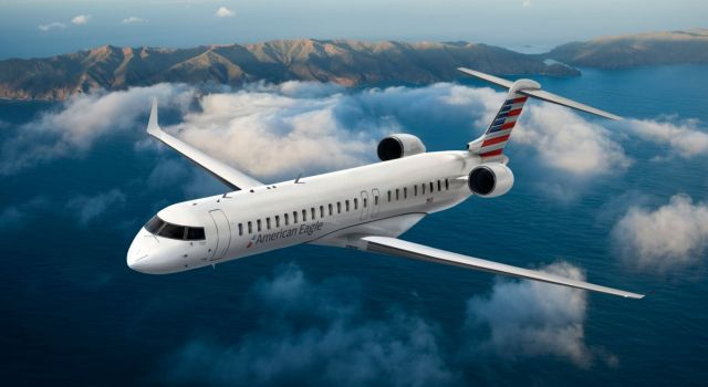 bombardier_signs_contract_with_american_airlines_for_15_firm_crj900_aircraft