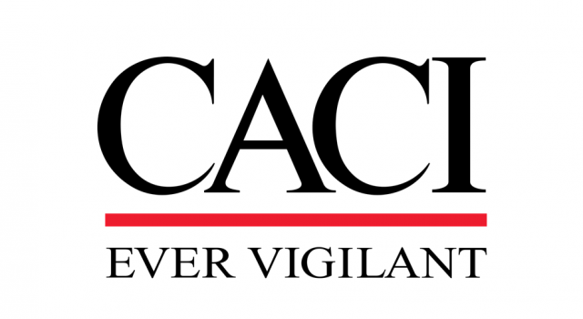 CACI Awarded $465 Million Task Order to Provide Expertise for U.S. Army C5ISR Missions - Κεντρική Εικόνα