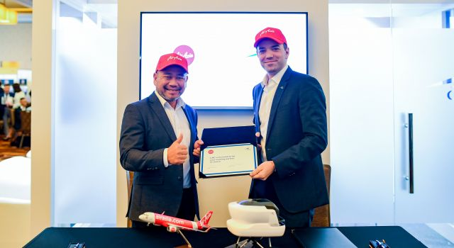 cae_and_airasia_sign_new_mpl_cadet_training_program_for_the_next_five_years