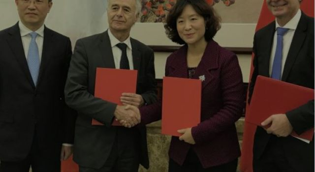 cfm_concludes_9.1_billion_u.s._agreements_during_french_state_visit_to_china