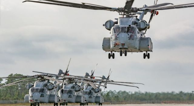 ch-53k_lm