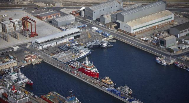 damen_shipyards_cape_town_dsct_receives_project_biro_order_from_armscor