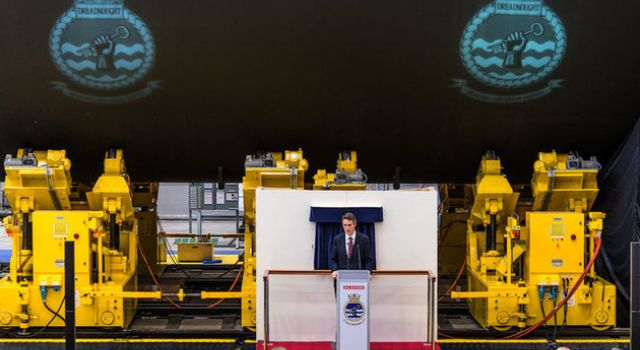 defence_secretary_announces_massive_ps2.5bn_investment_in_uk_nuclear_submarines