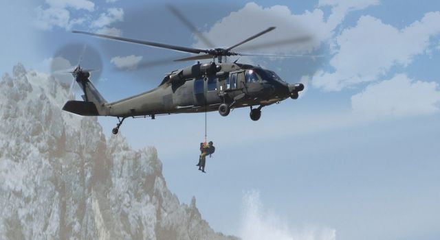 elbit_systems_search_and_rescue