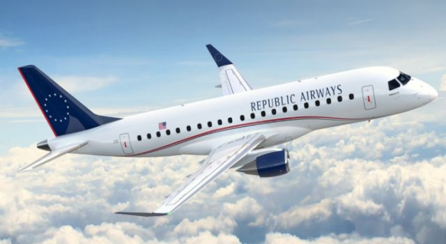 embraer_and_republic_airways_sign_letter_of_intent_for_up_to_200_e175s