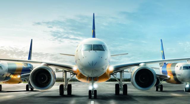 embraer_e-jets