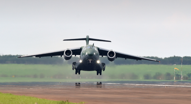 embraer_successfully_performs_first_flight_of_the_series_production_kc-390_multi-mission_airlift