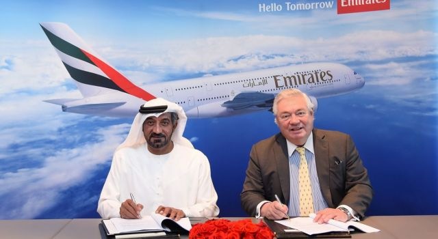emirates_signs_agreement_for_up_to_36_additional_a380s