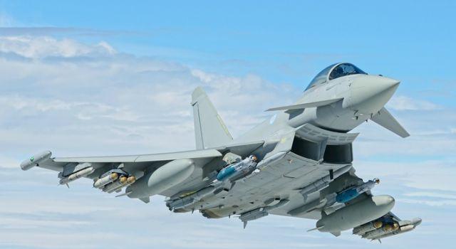 eurofighter_typhoon