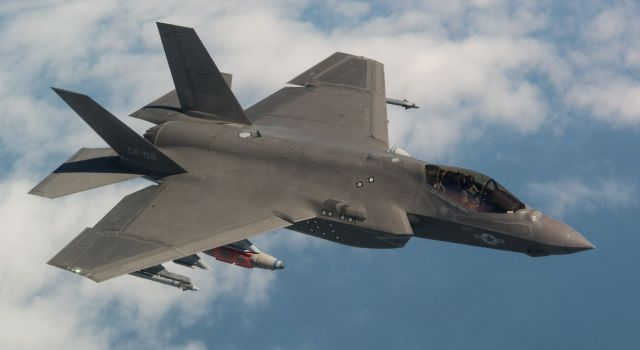 f-35_completes_most_comprehensive_flight_test_program_in_aviation_history