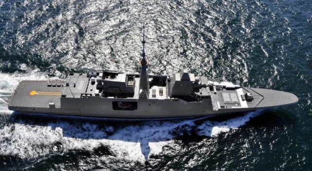 fremm-frigate-768x484