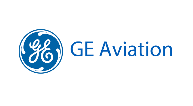 GE Aviation Sets $55 Billion Order Record at the Paris Air Show - Κεντρική Εικόνα