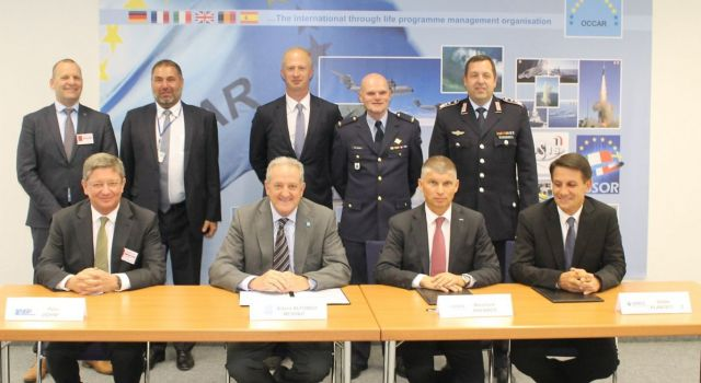 germany_and_norway_place_firm_order_for_fleet_of_five_nato-owned_airbus_a330_mrtt_tankers