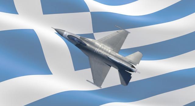 greek-f-16