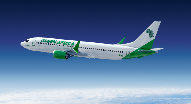 green_africa_737_max_8_boeing