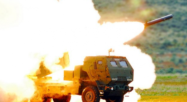 high_mobility_artillery_rocket_system_launcher_lm_0
