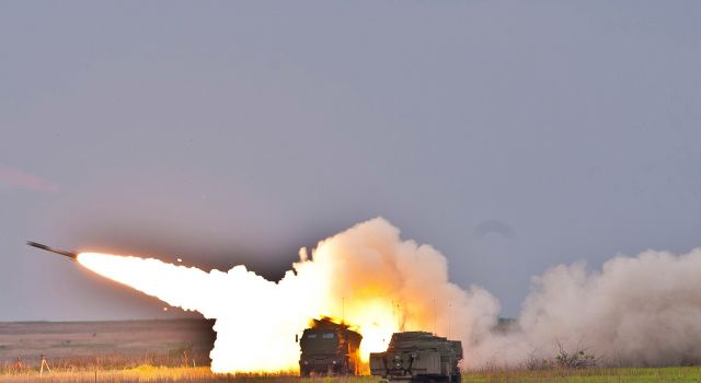 himars-launch-fort-riley