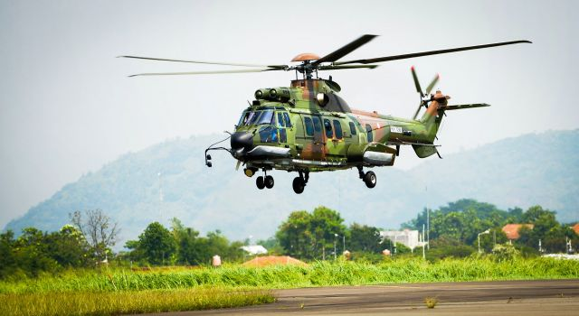 indonesian_air_force_places_order_for_eight_additional_h225ms