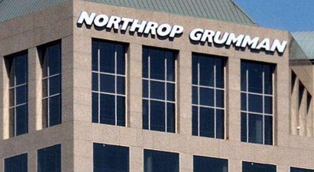 investor_relations_northrop_grumman