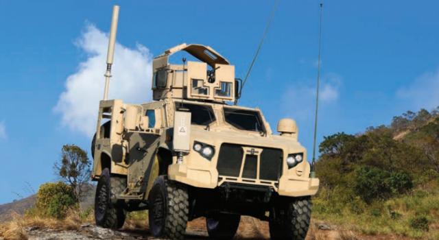 joint_light_tactical_vehicles_oshkosh_defense_0