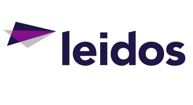 Leidos Awarded Contract to Support Army Aircraft Worldwide - Κεντρική Εικόνα