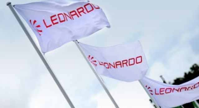 Leonardo: Civil Helicopter Market Presence Grows in South Africa With New Distributorship Agreement - Κεντρική Εικόνα