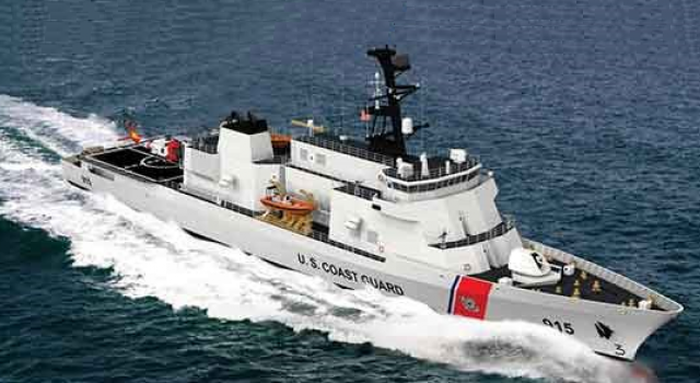 leonardo_drs_to_provide_advanced_hybrid_electric_drive_for_second_u.s._coast_guard_offshore_patrol_cutter
