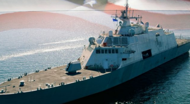 lockheed_martin_and_fincantieri_marinette_marine_awarded_contract_to_build_littoral_combat_ship_31