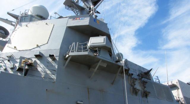 lockheed_martin_awarded_184_million_to_continue_providing_the_u.s._navy_with_electronic_warfare_systems