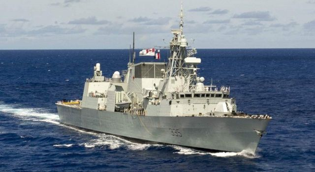 lockheed_martin_canada_awarded_extension_to_its_contract_for_in-service_support_for_royal_canadian_navys_halifax_class_frigates