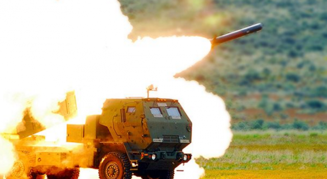 lockheed_martin_receives_289_million_contract_for_high_mobility_artillery_rocket_system_launchers