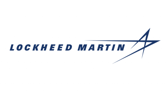 Lockheed Martin Awarded Air Force ICBM Contract - Κεντρική Εικόνα