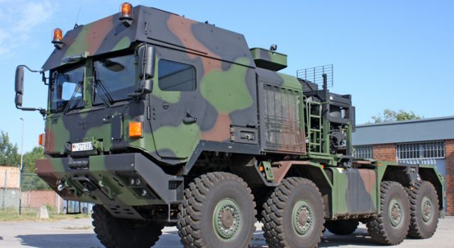logistics_trucks_rheinmetall