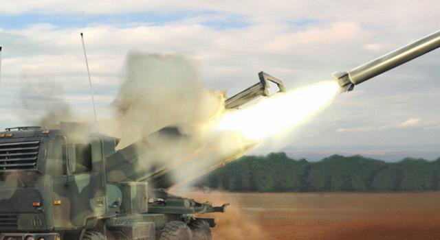 long_range_precision_fires_raytheon