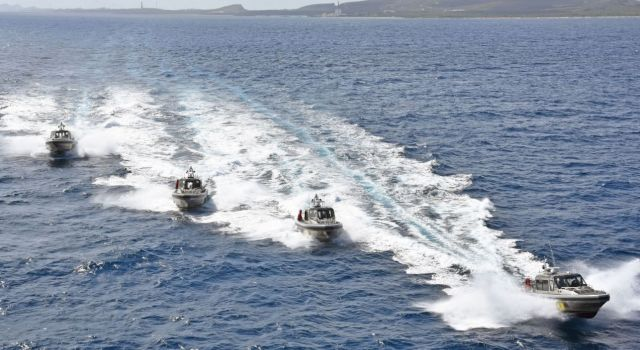 may_10th_2018_metal_shark_delivers_new_patrol_boats_to_the_dutch_caribbean_coast_guard_in_curacao