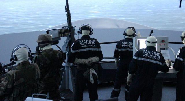 naval-group-livre-de-nouveaux-simulateurs-de-defense-2-768x512