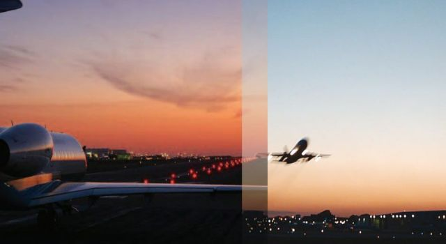 navigation_and_landing_systems_saab