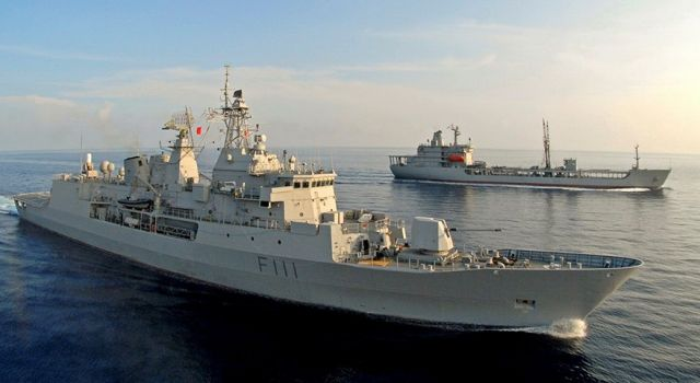 new_zealand_anzac_frigate_systems_upgrade_project