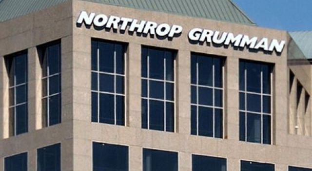 Northrop Grumman Receives $104 Million Contract for UH-1Y, AH-1Z and UH-60V Aircraft Mission Computers - Κεντρική Εικόνα