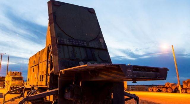 poland_signs_agreement_with_u.s._government_for_patriot_integrated_air_and_missile_defense_system
