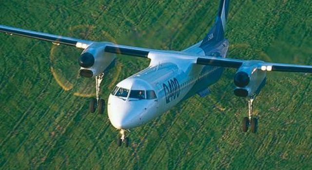 q400_aircraft_bombardier