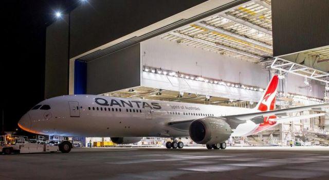 qantas_dreamliner