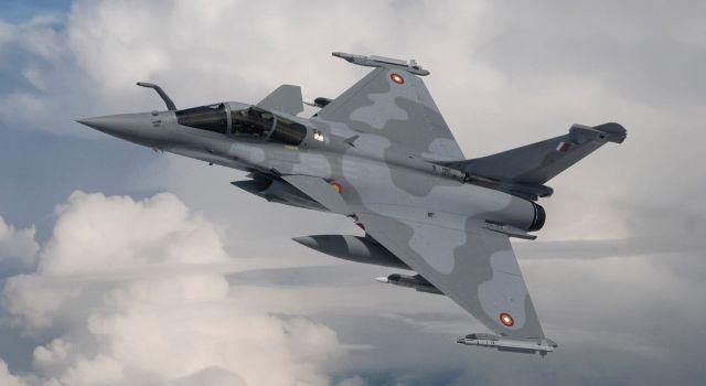 rafale-qatar-dassault-aviation