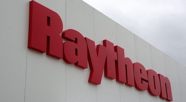 Qatar awards Raytheon approximately $2.2 billion for additional integrated air and missile defense capability - Κεντρική Εικόνα